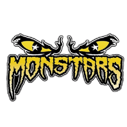 Monstars Youth Basketball Program